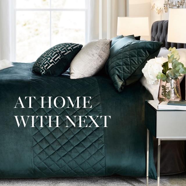 Furniture Homeware Home Garden Next Qatar