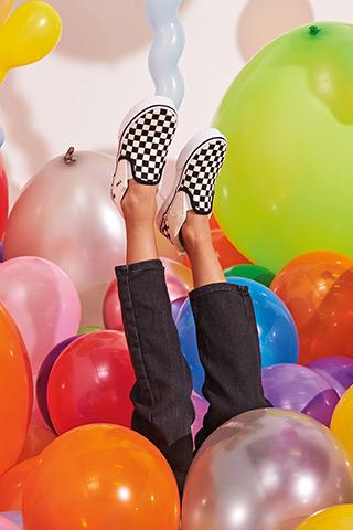 أحذية-الأطفال