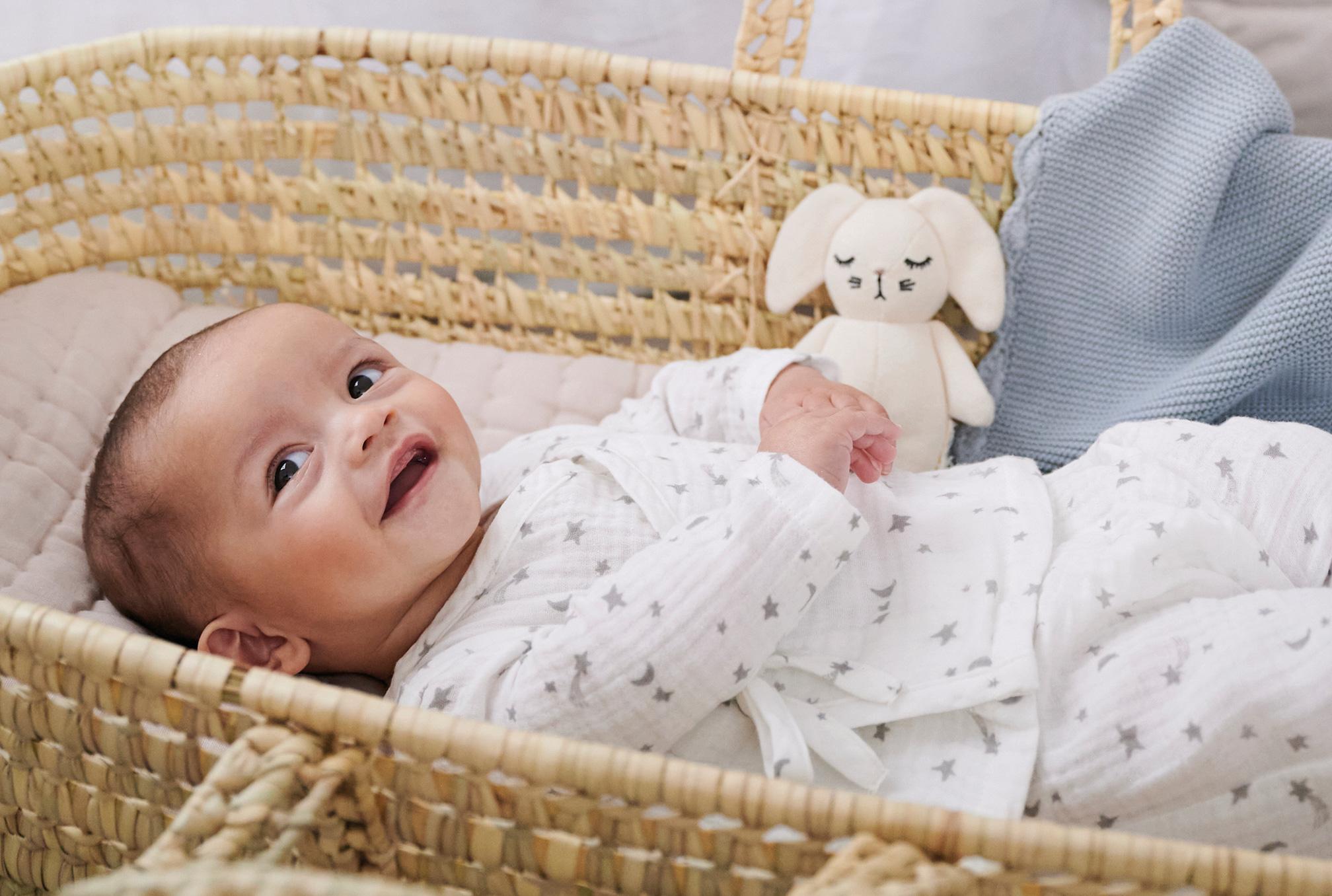 Baby-weeks-DT-05