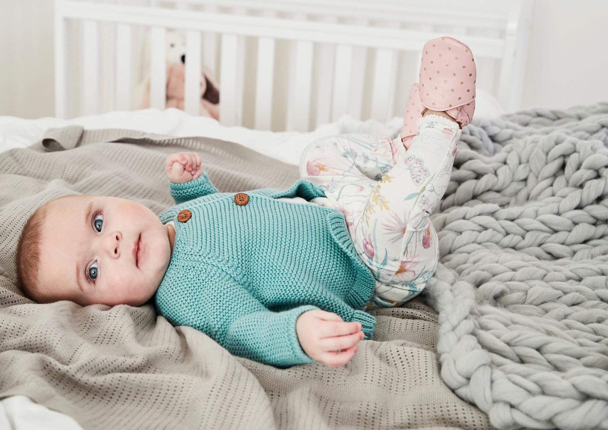 Baby-Weeks-DT-07
